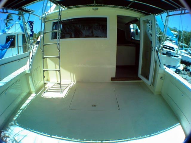 Costa Rica Boats - Boats, Yachts, Sportfishing, Sportfisherman, ...