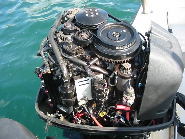 ... Yachts, Sportfishing, Sportfisherman, Sailboats | 26ft Robalo 2520 ...