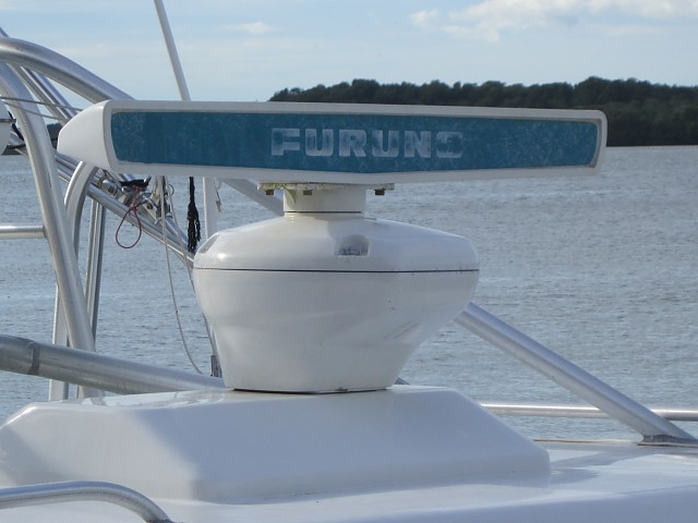 ... Yachts, Sportfishing, Sportfisherman, Sailboats | 29ft Luhrs 290 Open